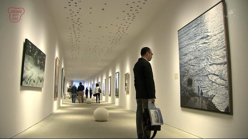 日本初公開 スペイン現代写実絵画
