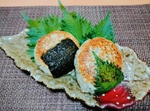 """""""千葉の郷土料理""""知ってる?勝手に千葉県グルメをランキング!"""