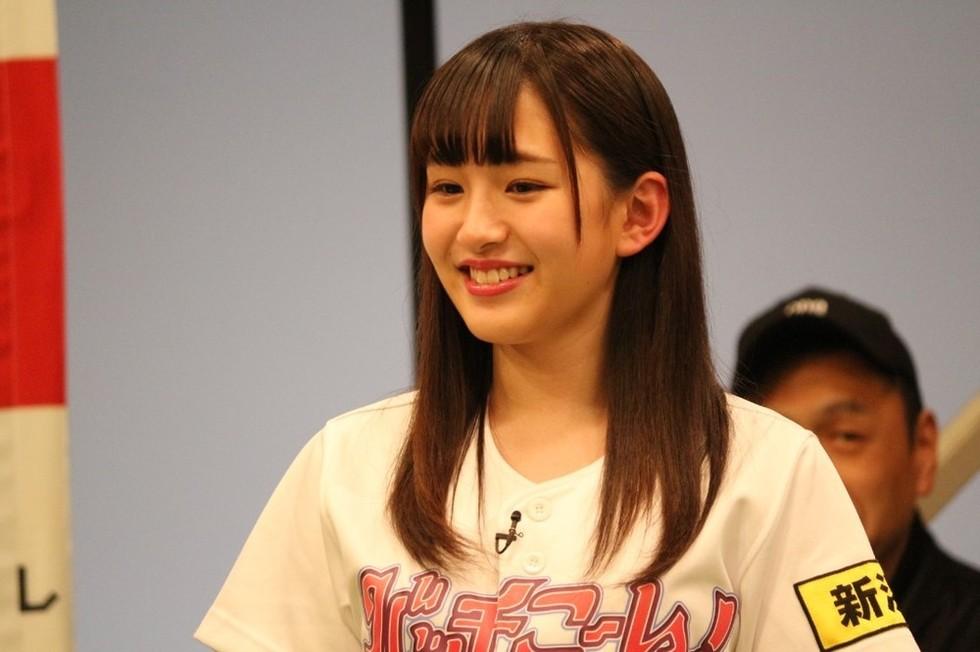 AKB48チーム8のKANTO白書 バッチこーい! #55