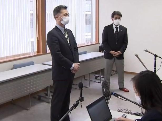 千葉県高野連 県独自の大会開催決定