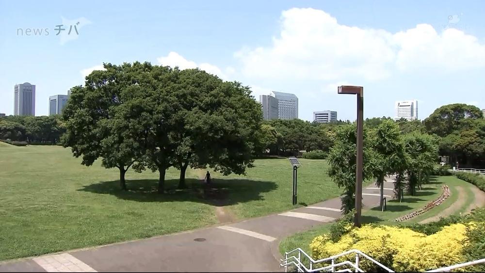 千葉県 東京五輪・パラの「パブリックビューイング」中止を発表