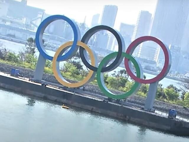 東京五輪 ボクシング女子フライ級 千葉県成田市出身の並木月海選手が銅メダル!