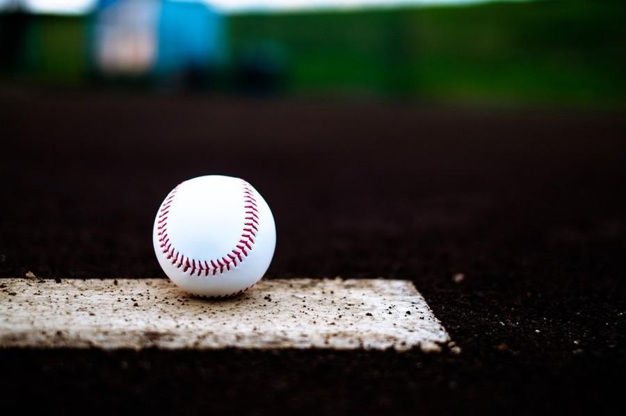 令和2年度 夏の高校野球千葉大会は7月1日開幕