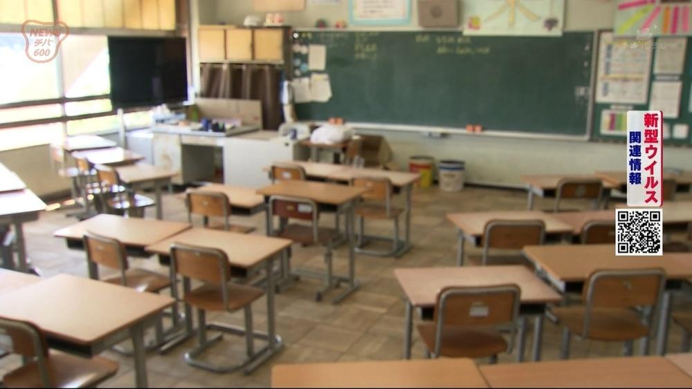松戸市小中学校で土曜授業実施へ/新型コロナウイルス