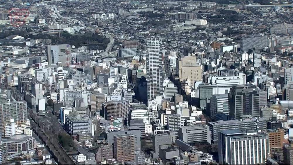 熊谷千葉市長「自分の思いは固まりつつある」