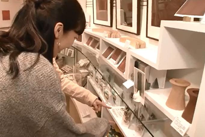 ちば旅コンシェルジュ~#014 佐倉で芸術を堪能する旅~