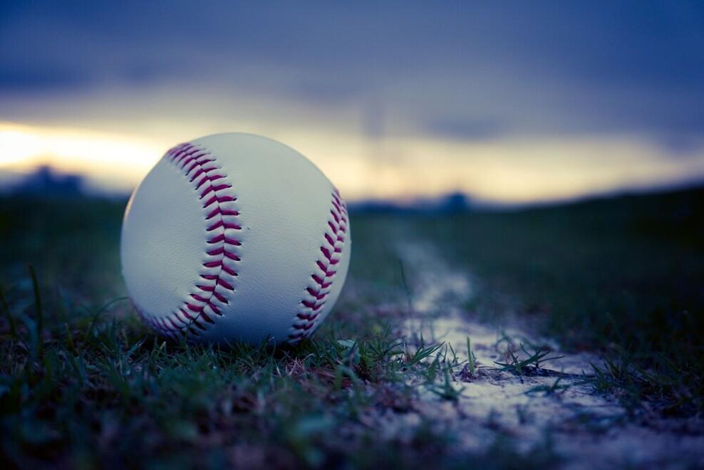 千葉県高校野球 独自大会が開幕 初日は8試合の熱戦展開