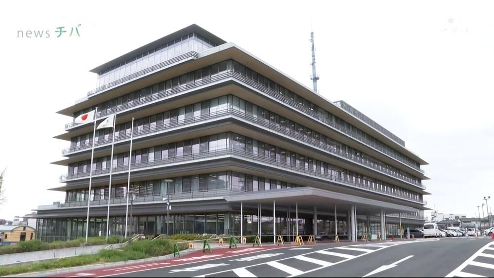 千葉県習志野市の新消防庁舎が完成 女性のみ入室できるスペースも