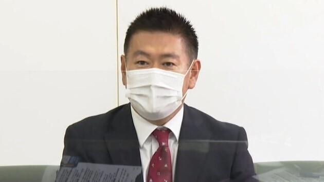 千葉県柏市長選挙に4人目 県議会議員が出馬表明 現職・秋山市長が後継指名