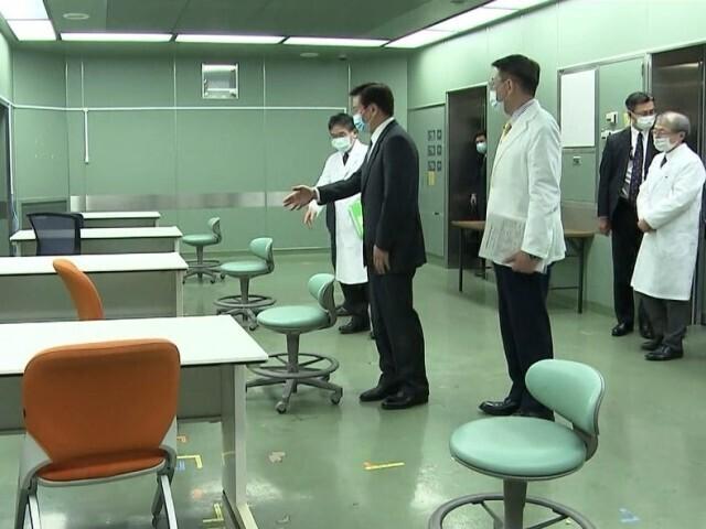 倍率 公立 千葉 入試 千葉 県 日報 2021 高校