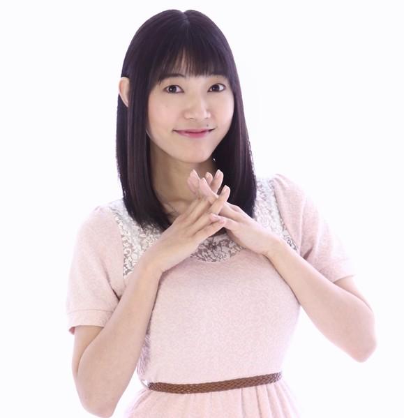 長弘翔子のコラム【緊急事態宣言を受けて】