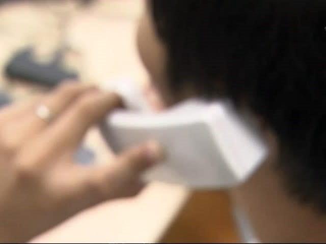 千葉県内各地に拡大「災害に便乗した悪質商法」に注意呼びかけ|チバテレ+プラス