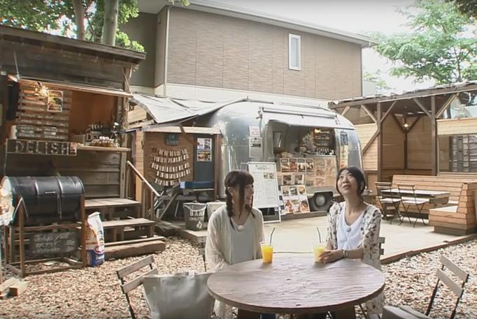 ちば旅コンシェルジュ~#004 空から千葉さんぽ!~