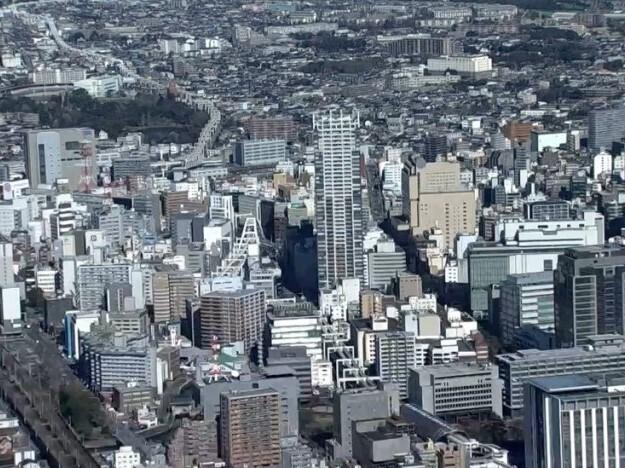 千葉・神奈川・埼玉3県知事 国と意見交換