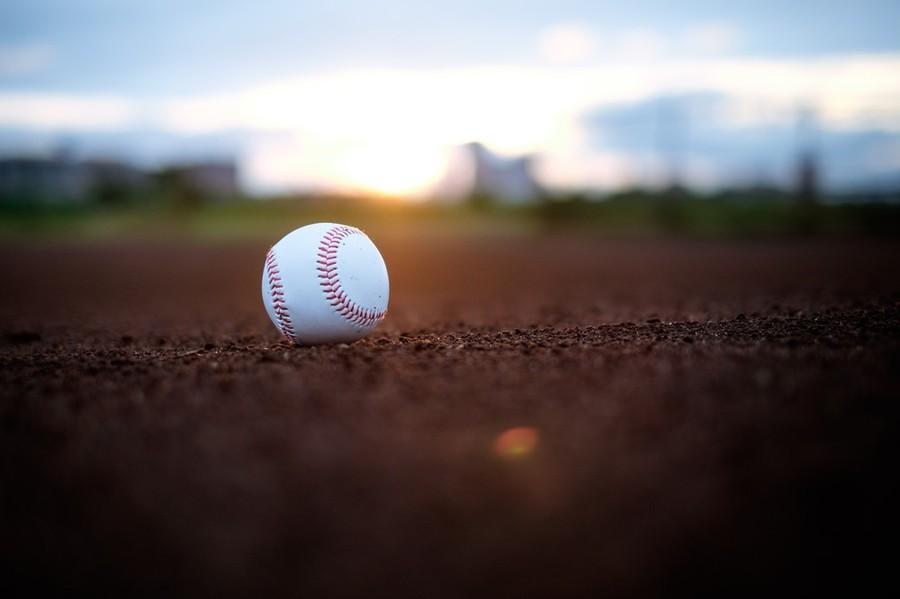 第72回秋季千葉県高校野球大会 組み合わせ決まる