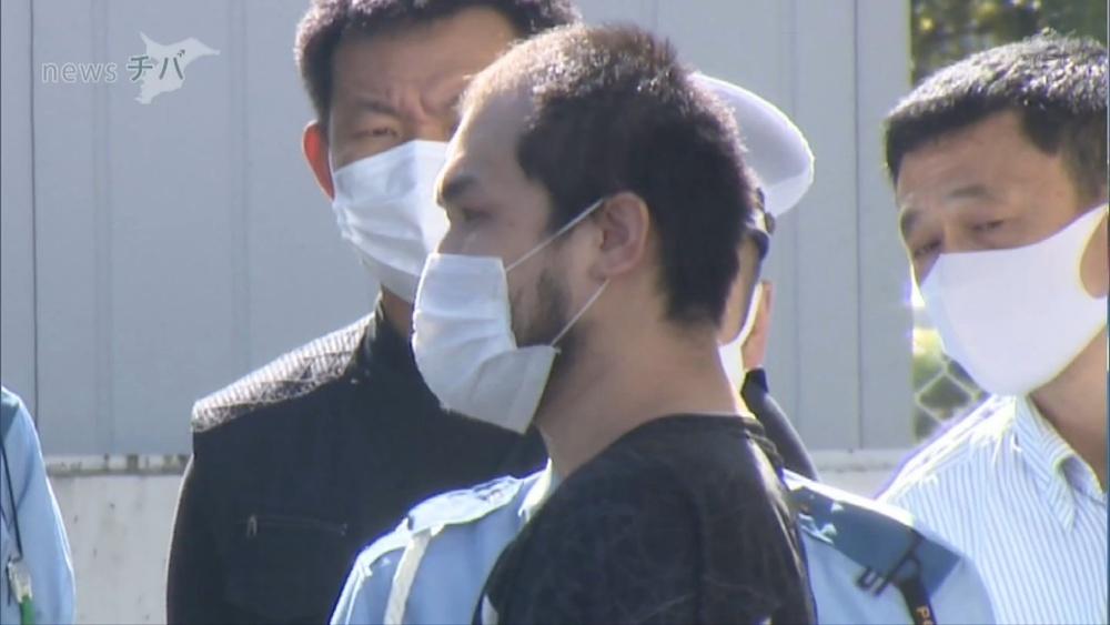 「アポ電」後に女性宅に押し入り現金700万円奪った疑いで男2人を逮捕