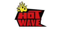 HOT WAVE