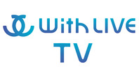 WithLIVE TV